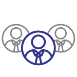 customers-you-like