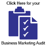 MarketBlazer Business Marketing Strategy Audit