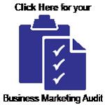 MarketBlazer Business Marketing Strategy Audit