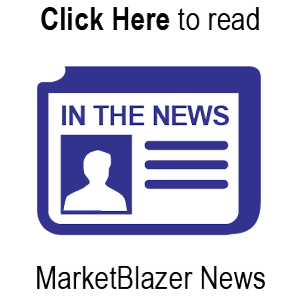 In The News | MarketBlazer