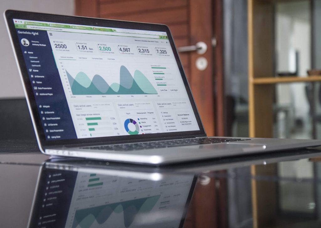 2108 Digital Marketing Trends