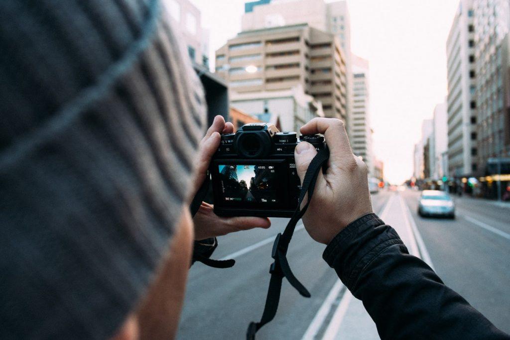 Video Marketing will dominate in 2018