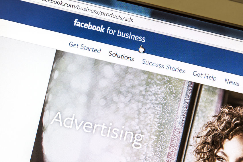 2018 Trends in Facebook Advertising
