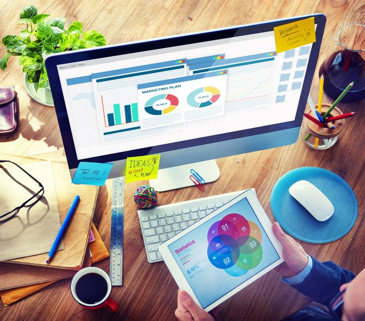 8 Secrets of Social Media Marketing